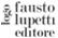 Fausto Lupetti Editore