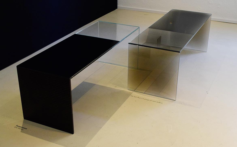Studio cr34 lambrate design district for Arredo bongiorni