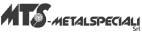 MTS Metalspeciali